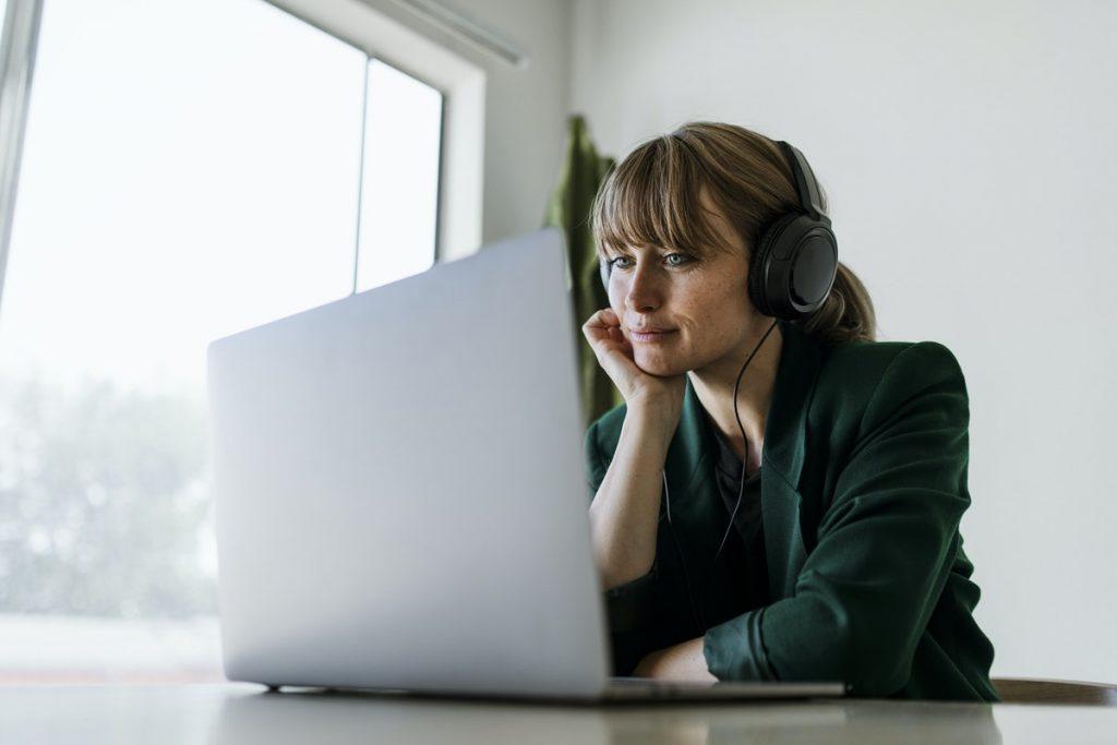 Dicas para ter sucesso na aprendizagem online